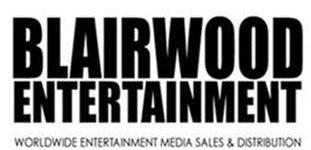 James Dudelson's Blairwood entertainment partners with Nominé Films