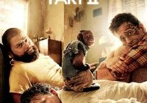 Top 5 Cameos we want to see in Hangover 3