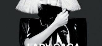 Black Lady Gaga becomes viral sensation.