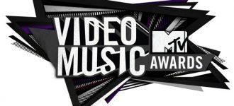 Has the MTV VMAs lost credibility as an Awards Show?