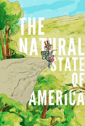 Natural State Of America