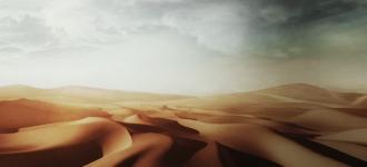 Arab Spring Short Film is a technical spleandor