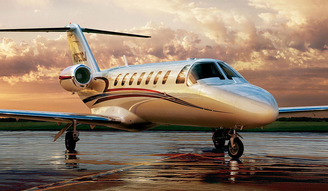 Cessna-Citation-CJ3-jet-charter