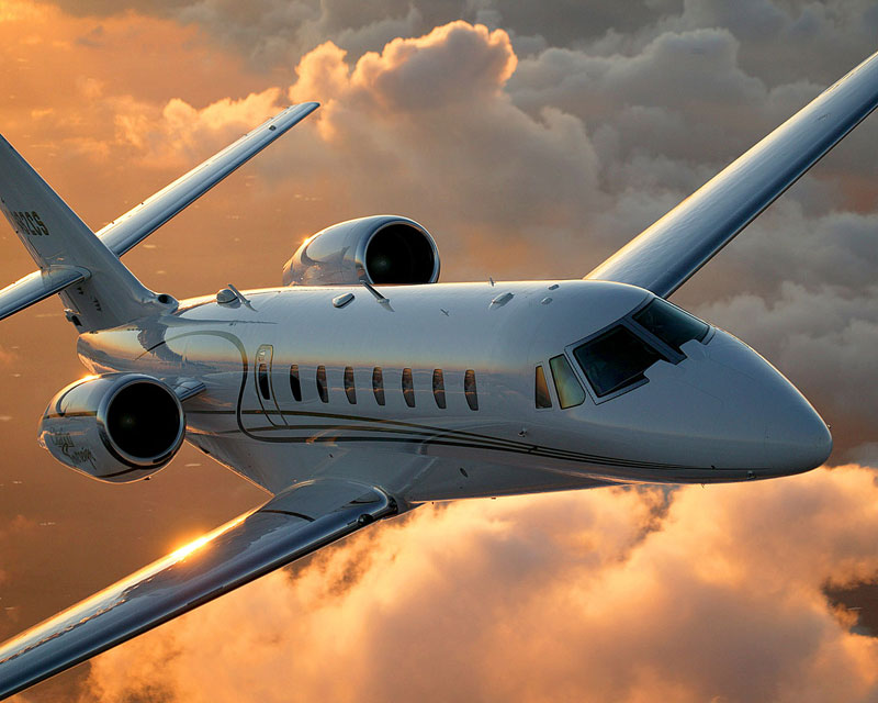 Cessna-Citation-Sovereign