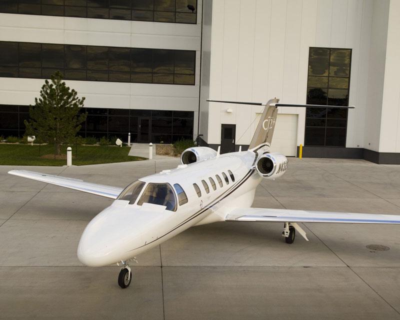 Cessna-citation-cj2-private-hire