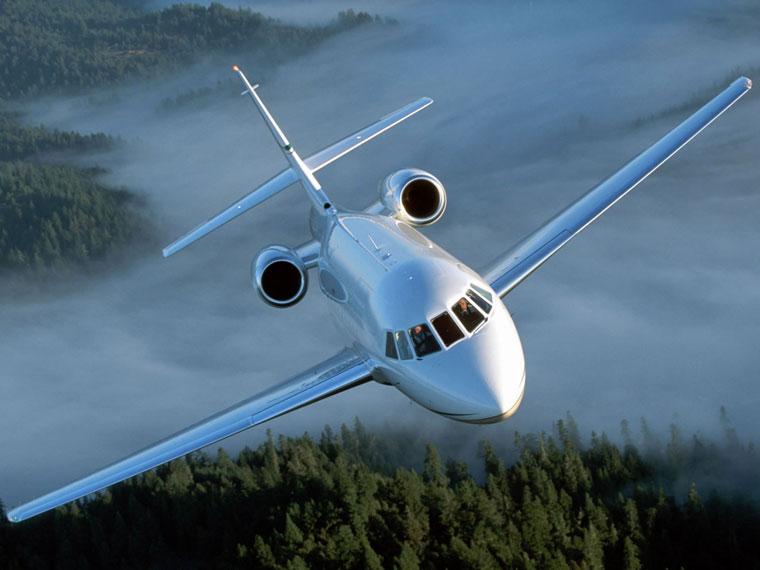 Dassault-Falcon-2000EX-jet-booking