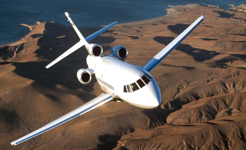 Dassault-Falcon-900EX-vip-jet-booking