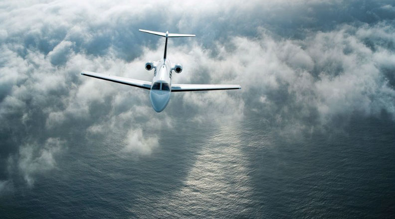 cessna-citation-mustang-jet-charter
