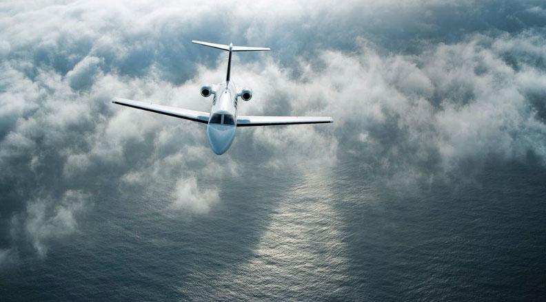 cessna-citation-mustang-jet-charter