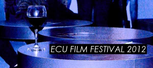 ECU-Film-Festival-2012