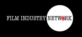 The New Film Industry Network