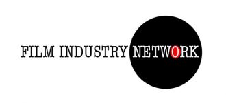 Welcome to Film Industry Network UK