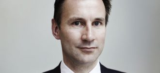 Jeremy Hunt should resign to preserve UK media integrity