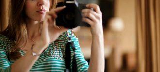 Filmmaker tools for low budget filmmakers
