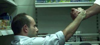 'Corner shop' opens racism debate at ECU Film Festival