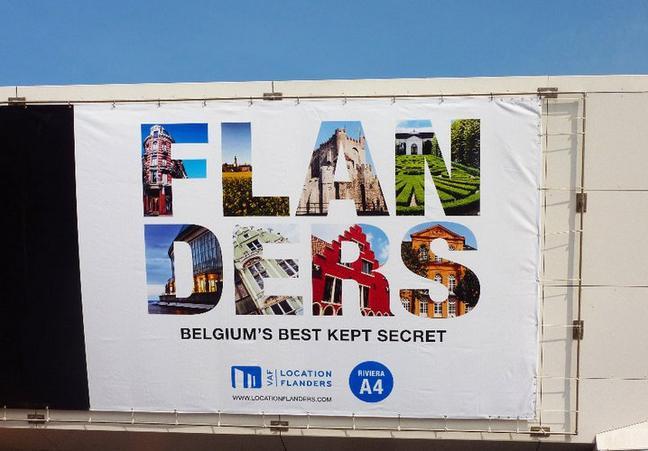 Flanders_image
