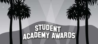 2012 Student Academy Awards announces Foreign Film winners