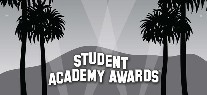 Student Academy Awards 2012