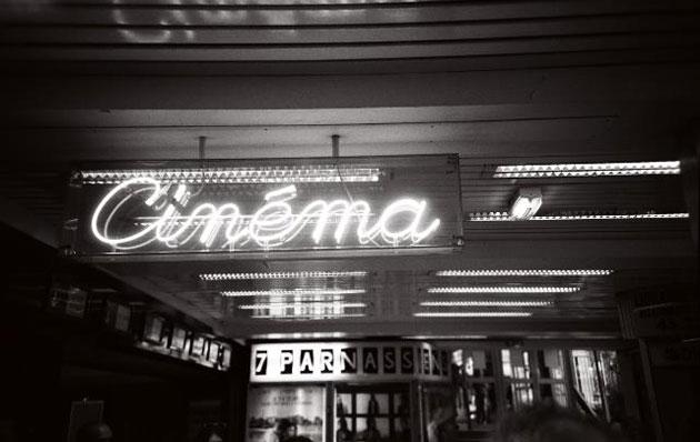 independent-cinema