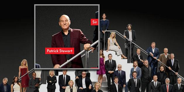 Patrick-stewart-paramount-100