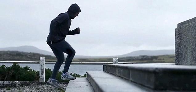 Falklands-film_2012