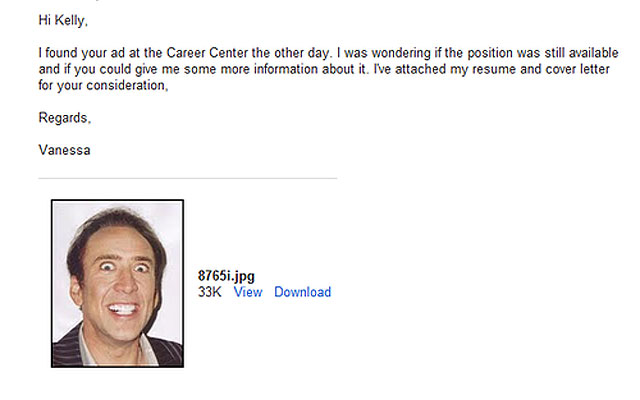 Nicolas-Cage-application-funny