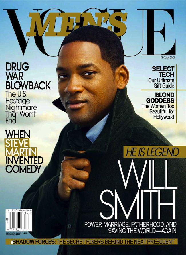 Will-Smith-Vogue-Magazine-Cover