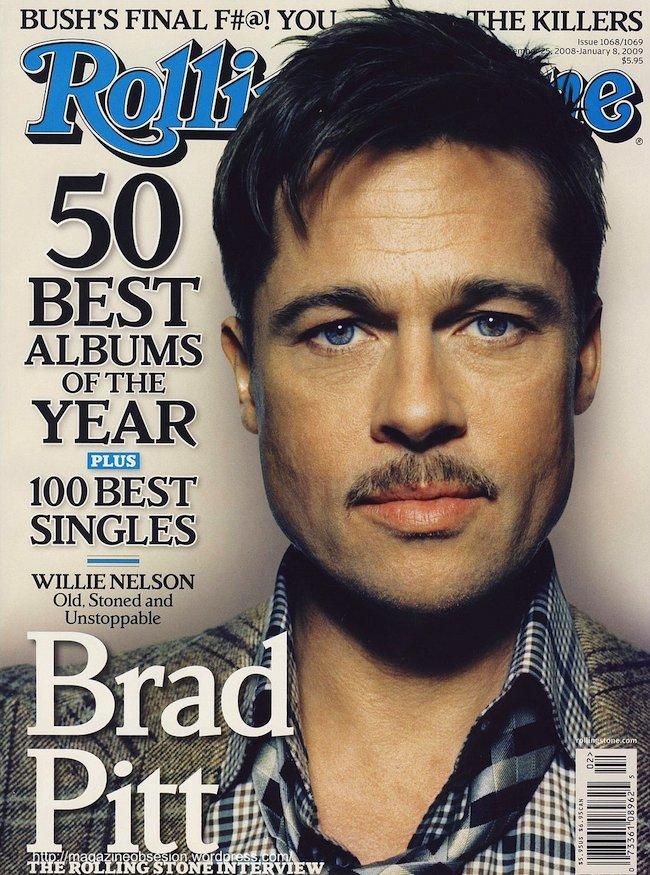 brad-pitt-rolling-stone-2009-magazine-cover