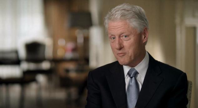 Bill-Clinton-obama-ad-23rd-august-2012