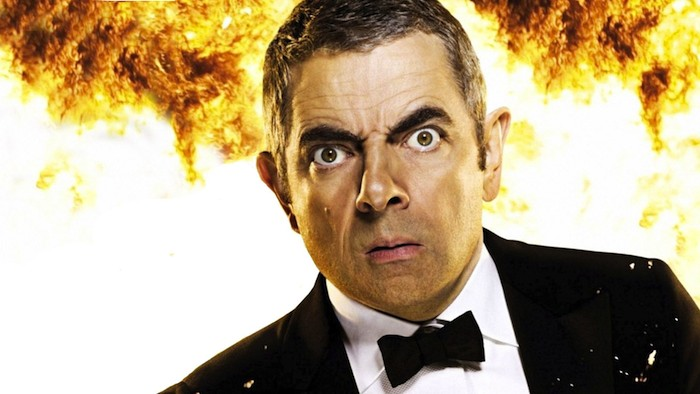 British-film-industry-johnny-english
