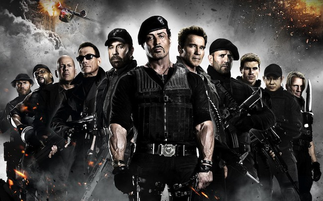 Expendables-3-cast