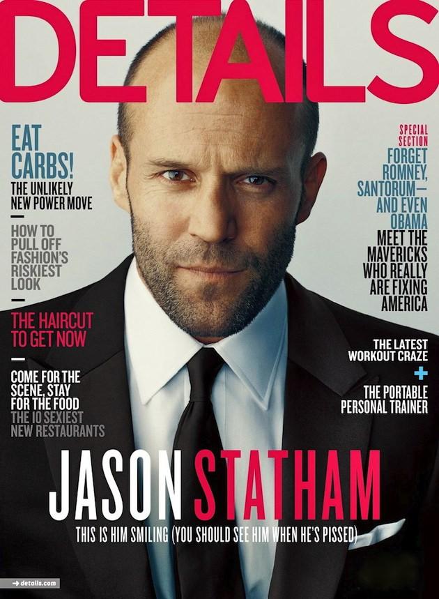 Jason-Statham-details-magazine-cover