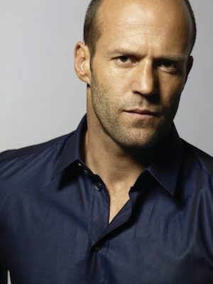 Jason Statham was born...