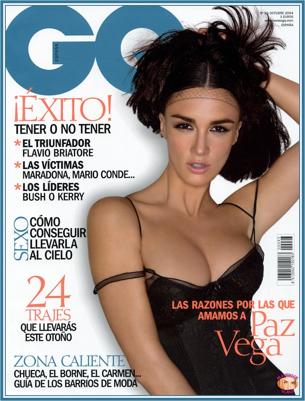 Paz-Vega-GQ-magazine-cover