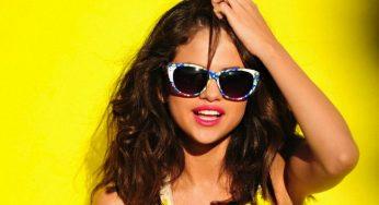 Selena Gomez Film Industry Network