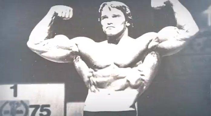 Arnold-Schwarzenegger-trailer-19th-september-2012