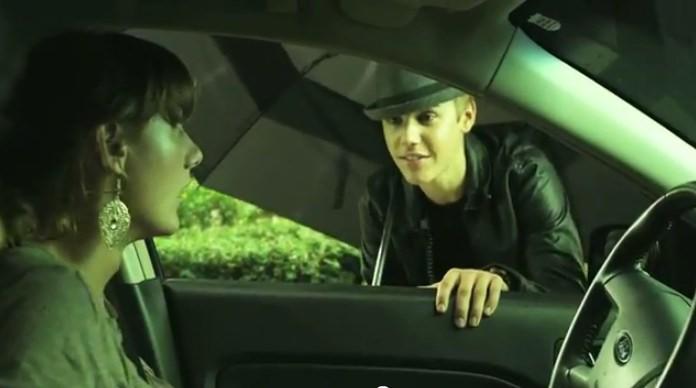 Justin-Bieber-business-venture-fails