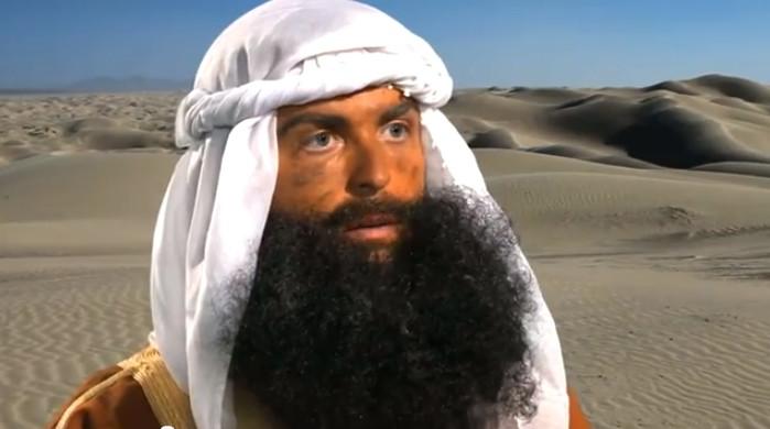 innocence-of-muslims-2012