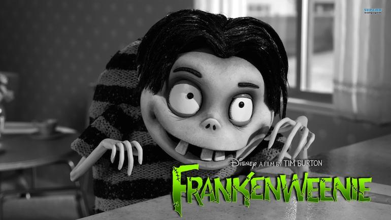 Frankenweenie-london-red-carpet-premiere-10-october-2012