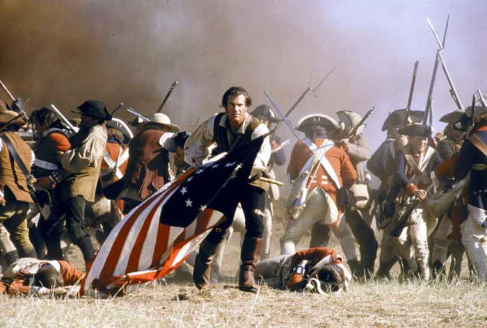 Horses-and-bayonets-obama-3rd-debate