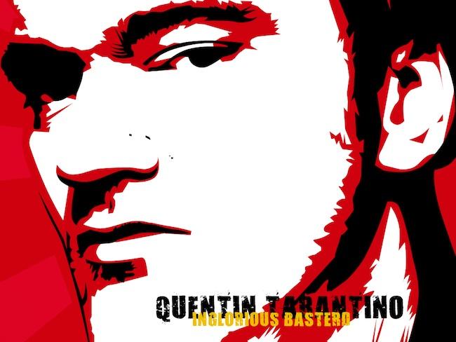 Quentin_Tarantino-django-trailer-released
