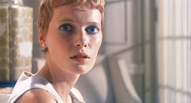 Rosemary's-baby-pre-order-blu-ray-release