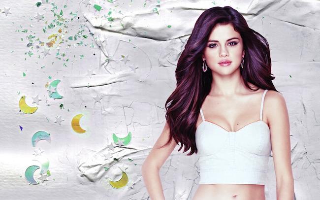 Selena-Gomez-fans-2012
