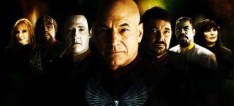 Star Trek TV series director dies after long battle