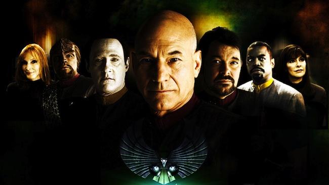 Star-trek-tv-series-director-dies