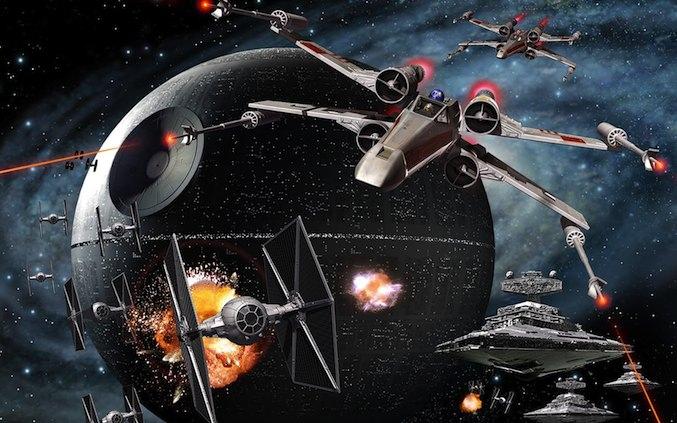 Star-wars-death-star-prop-original-movie
