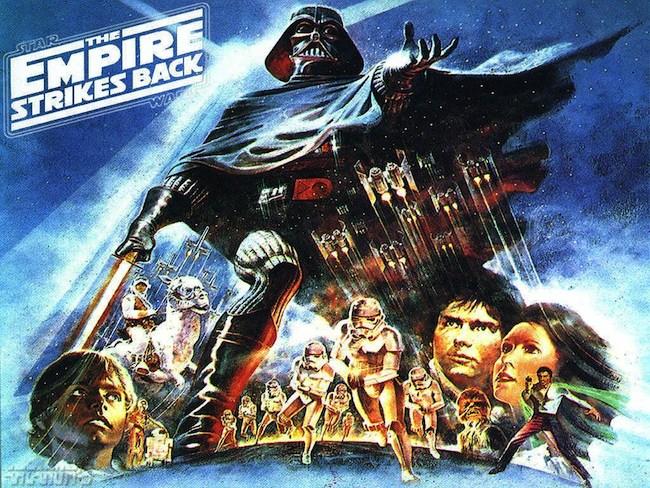 Star-wars-memorabillia-signed-original