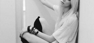 Taylor Momsen reveals Frankenweenie bonus soundtrack song
