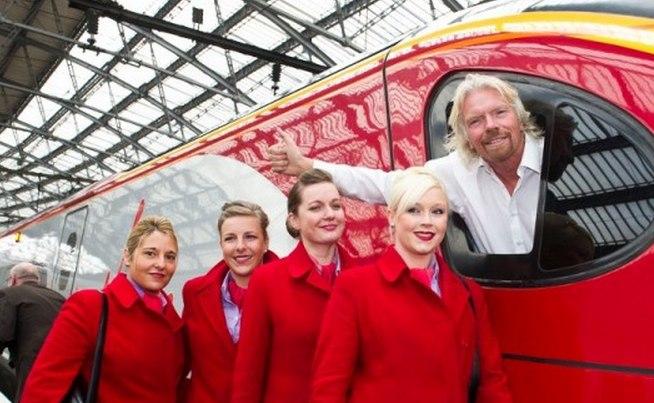 Virgin-trains-win-bid-Richard-Branson