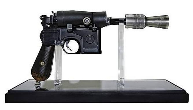 best-star-wars-collectors-items